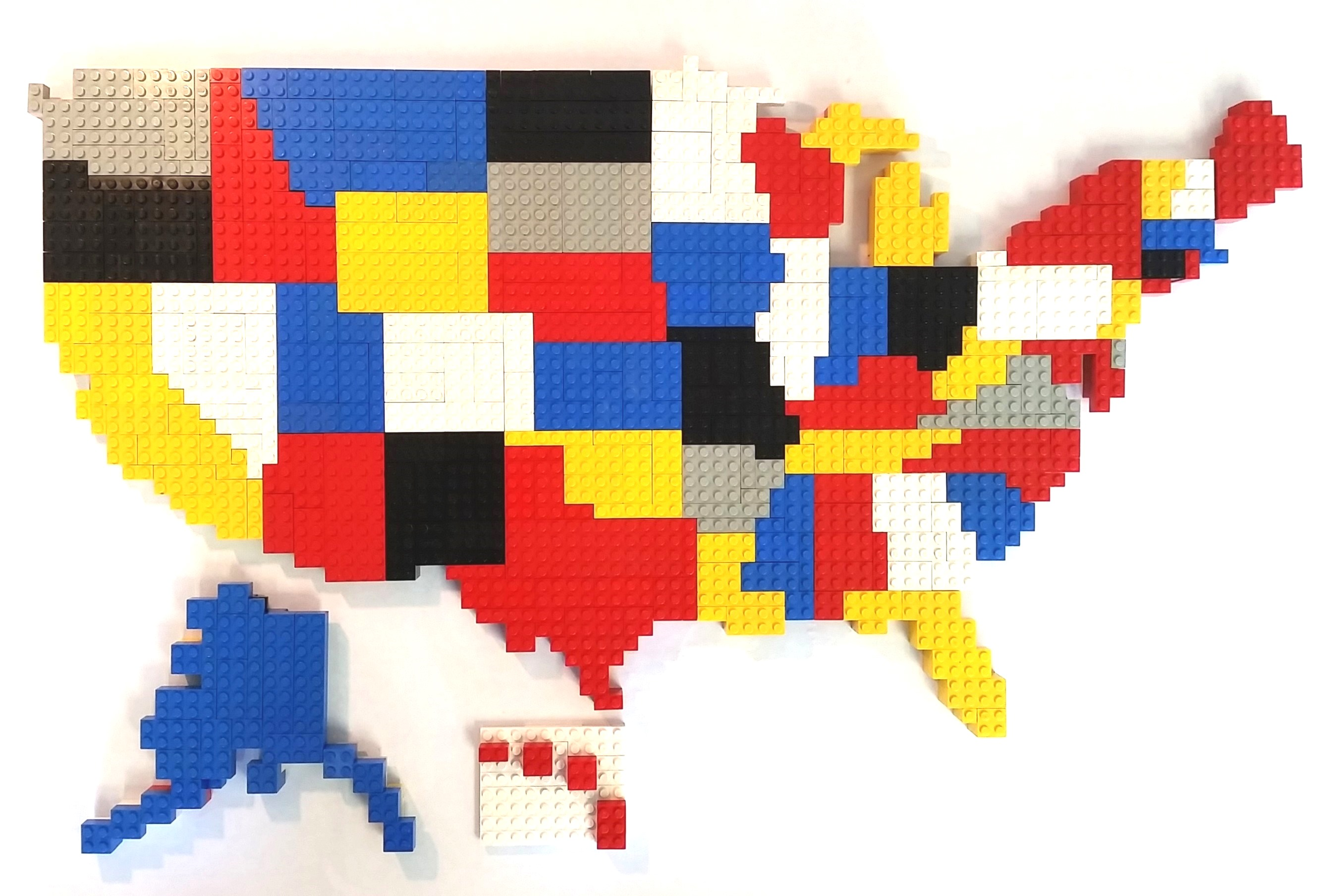 lego_map_united_states_sowby_2016